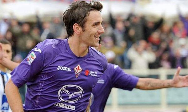 FESTEJO-Gonzalo-Rodriguez-Fiorentina-EFE_CLAIMA20121118_0163_14