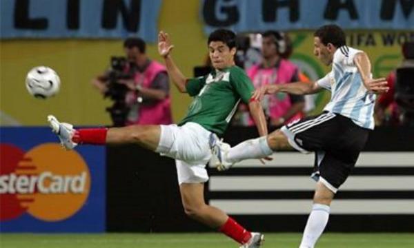 Maxi Rodriguez2