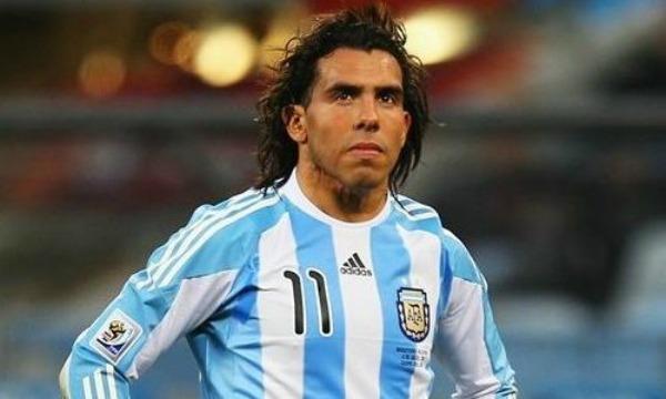 carlos-tevez-apache-argentina