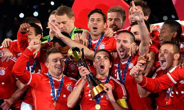 los-bavaros-consiguieron-el-quinto-titulo-del-2013