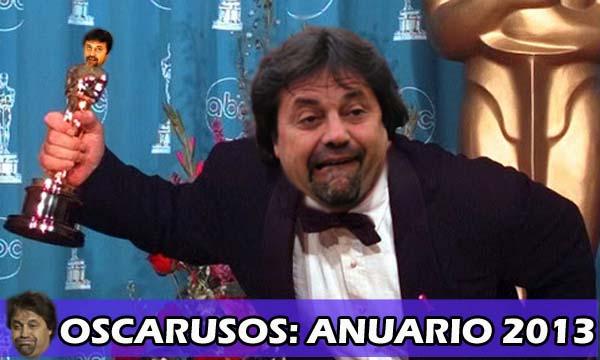 oscarusosNuevaAnuario2013