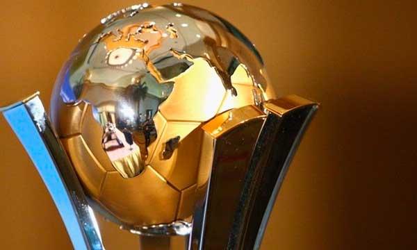 Mundial de Clubes 2013