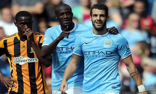 Manchester-City-v-Hull-City-Premier-League-2240805
