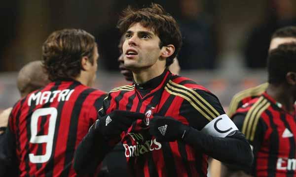_Milan_Kaka_and_his_teammates_050037_