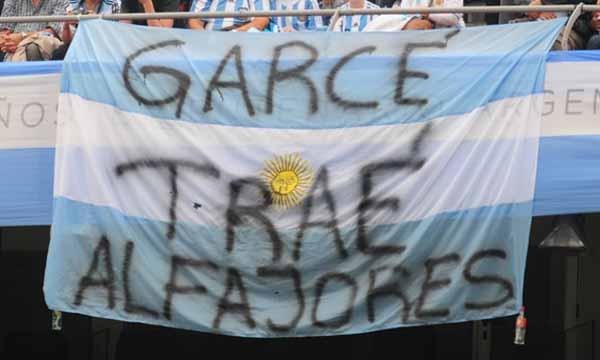 garce_trae_alfajores