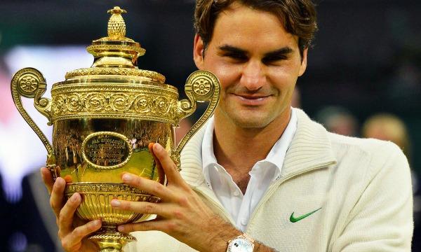 Roger-Federer-Wins-Wimbledon-2012-Rolex-Day-Date