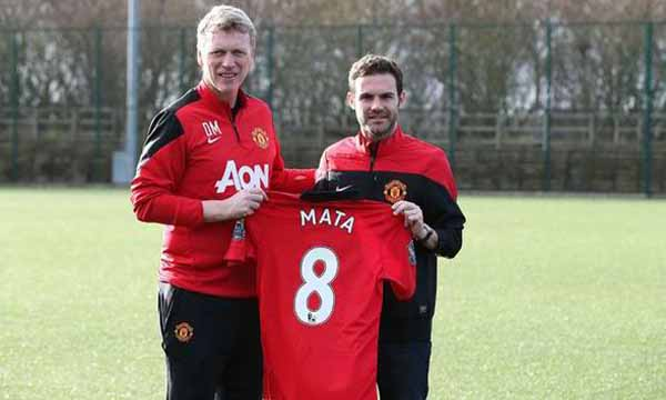 mata_moyes_PA_eight-456336
