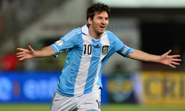 messi-argentino