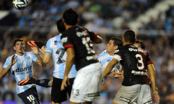 racing_vs_colon3_57739