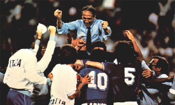 1982-bearzot-campeon