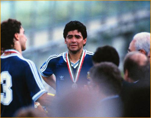1990maradona