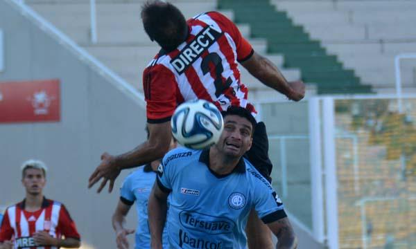 Belgrano_Estudiantes_3__05032014_Irma_ddc_64443