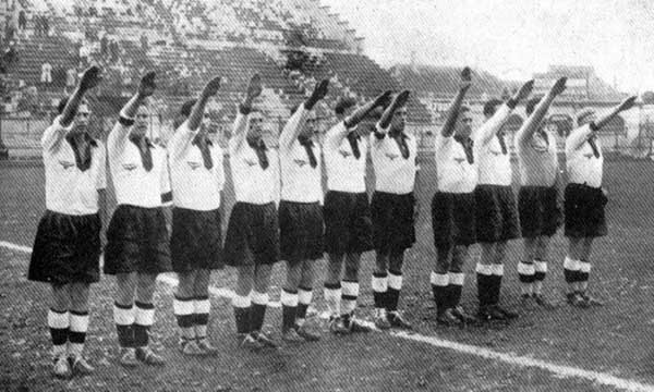alemania-vs-suecia-1934