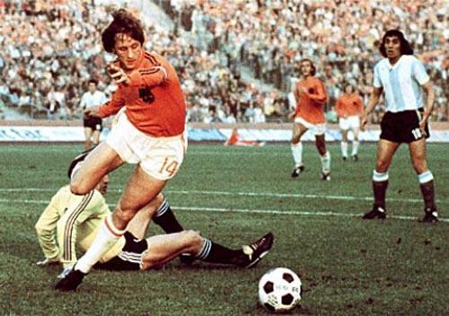argentina-holanda1974-footballhistories
