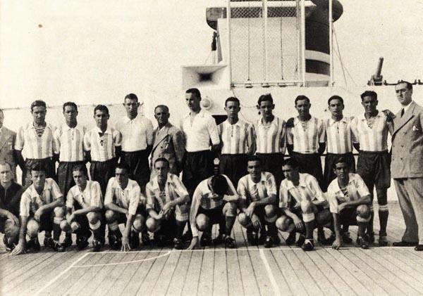 argentina1934-informeargentina