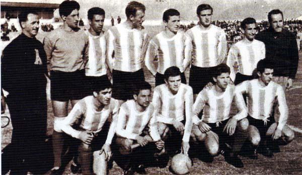 argentina1962