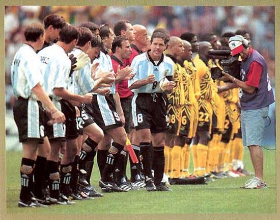argentina1998