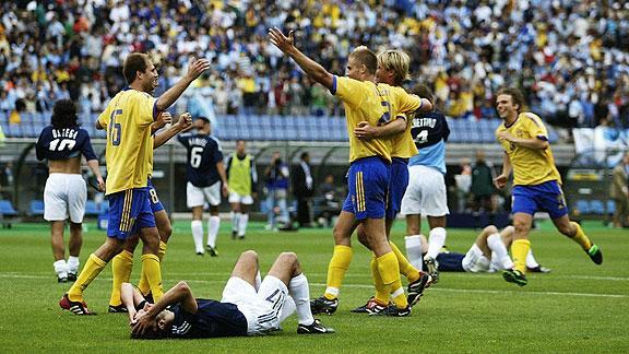 argentina2002