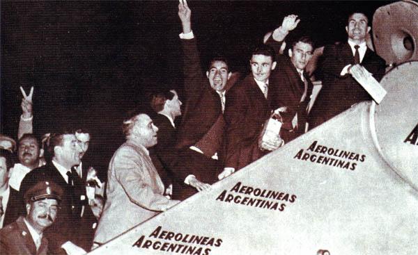 argentina58partida
