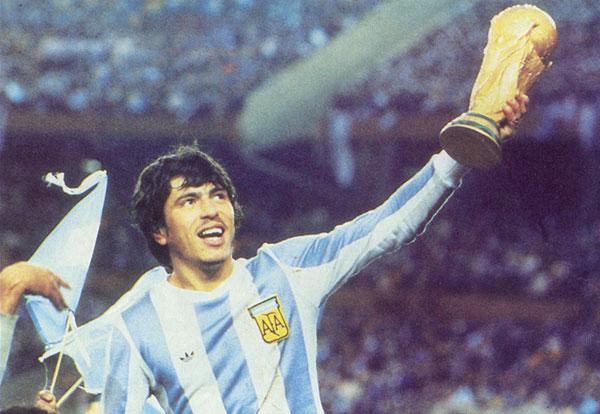 argentina78passarella