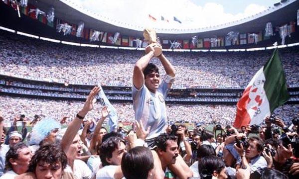argentina86die