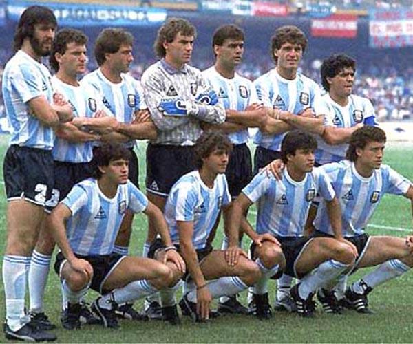 argentina86vscorea