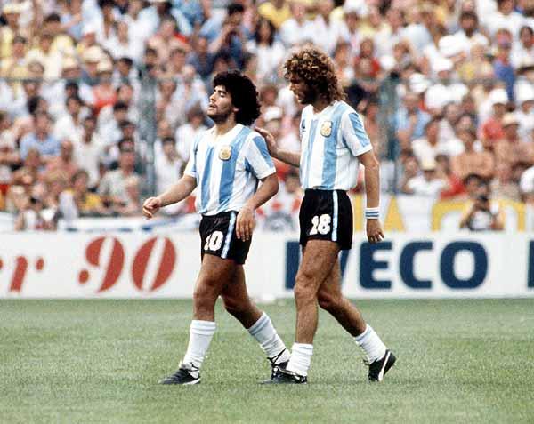 argentinamundial82