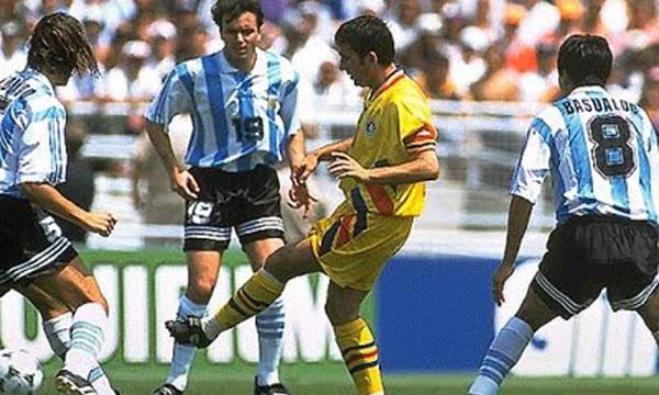 argentinarumania1