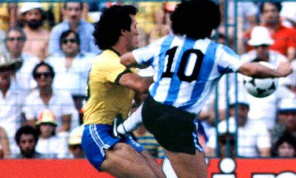 maradona-1982