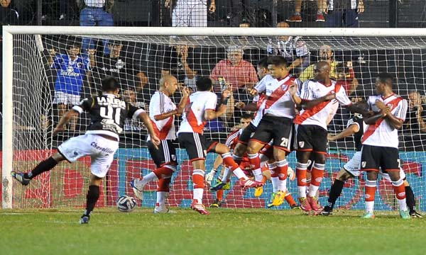 primer_gol_all_boys_1_victor_16032014_aa_64333