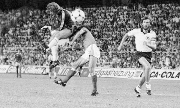 schumacher-1982