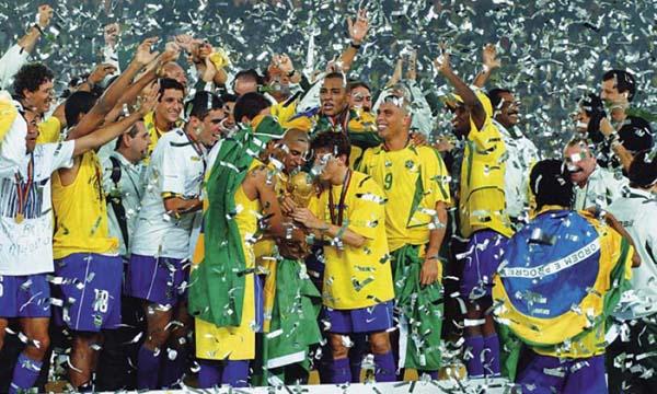 2002-bracampeón