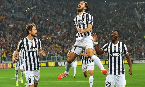 Andrea-Pirlo-anoto-Juventus-Lyon_LNCIMA20140410_0133_28
