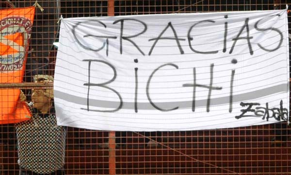 Argentinos_gimnasia_11_26042014_Maxi_ddc_88171