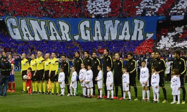 Atletico-Madrid-Barcelona_TINIMA20140409_1398_3