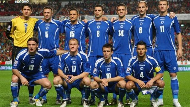 Bosniatit