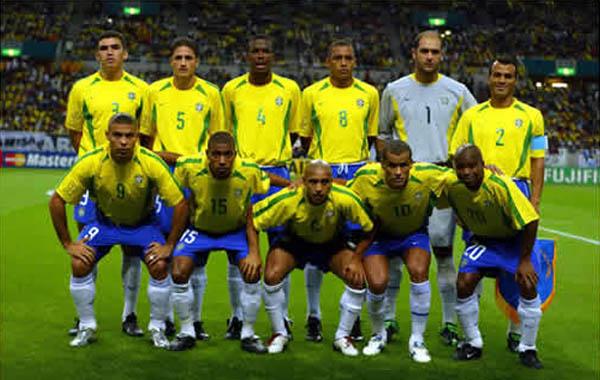 Brasil_2002