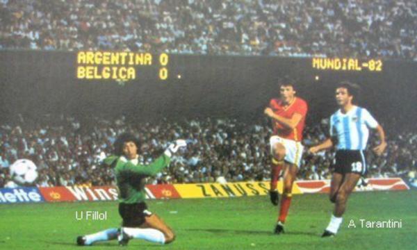 CM_01167_1982_1st_turn_Argentina_Belgium_Goal_E_Vandenbergh_62_en