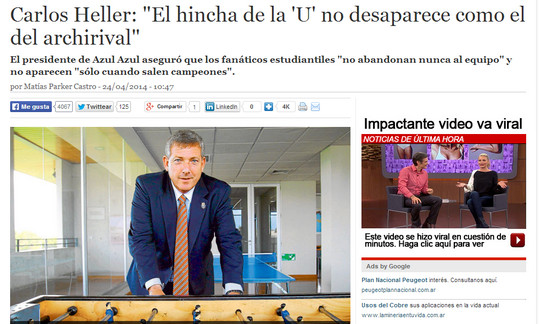 CarlosHeller