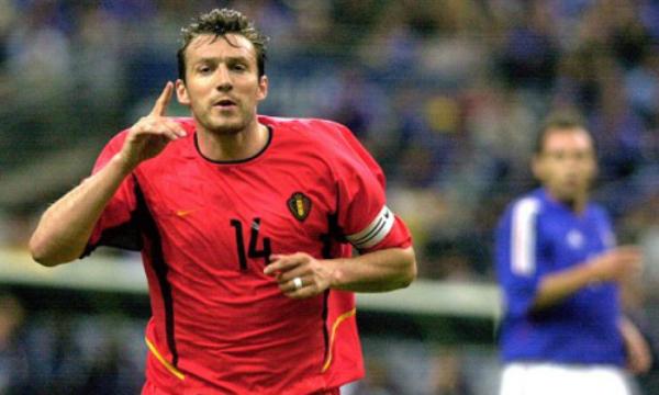 Marc-Wilmots-a-inscrit-la-88e-minute-le-but-victorieux-face-la-France-le-18-mai-2002