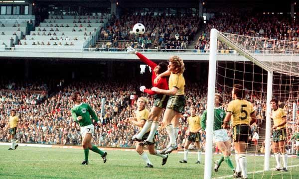 australia-1974