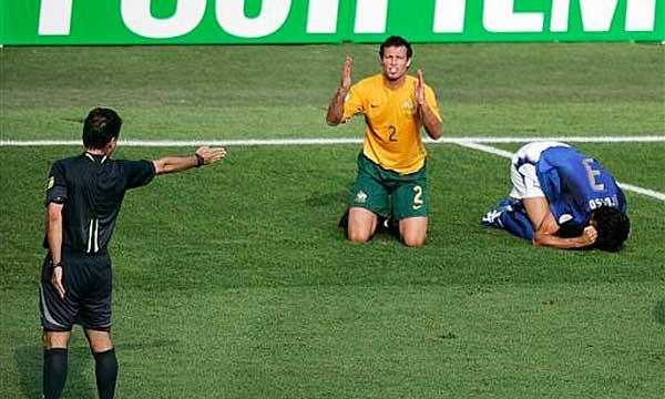 australia-tapa-2006