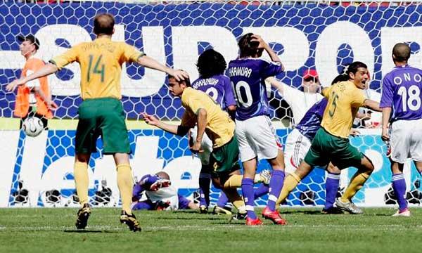 australia2006