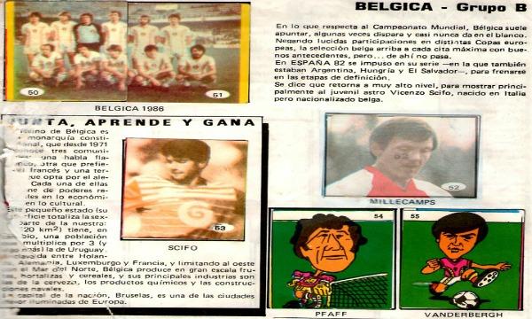 belgica (2)