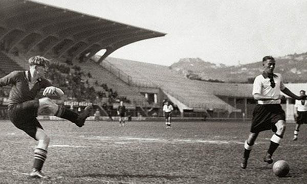 belgica-alemania-italia-1934
