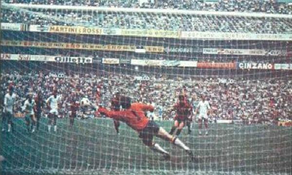 belgica-mexico-1970