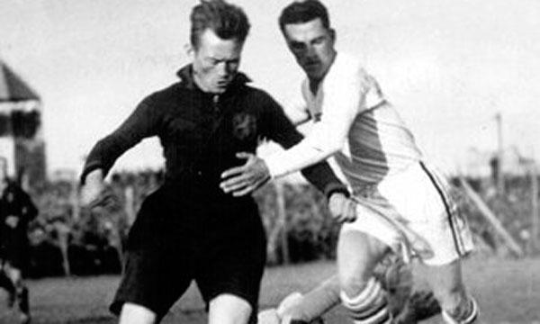 belgica-usa-Uruguay-1930
