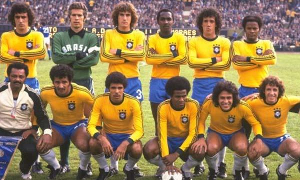 bras1978