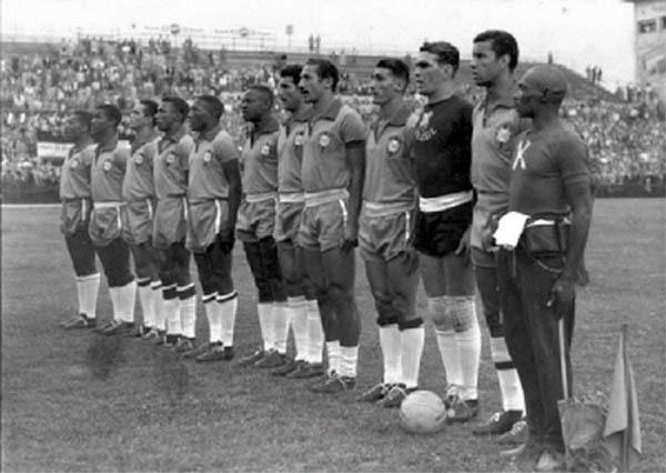 brasil-1954