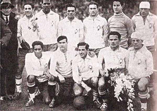brasil1930